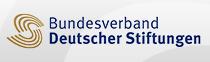 www.stiftungen.org