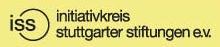 www.stuttgarter-stiftungen.de